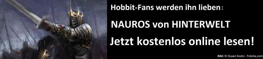 Hinterwelt Nauros Banner 2