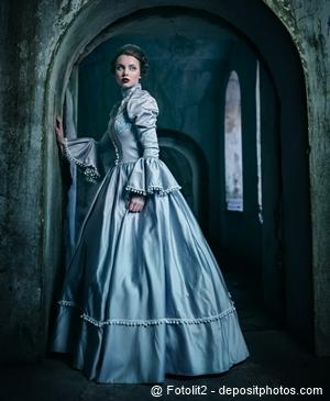 Jane Austen – die schönsten Bücher