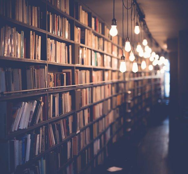 Kurzgeschichten gratis lesen – sortiert nach Genre
