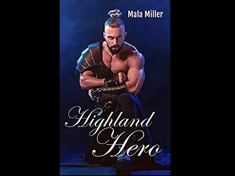 Erotische Geschichten – Highland Hero