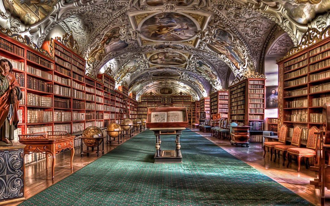 Vorteile und Nachteile von eBook-Readern