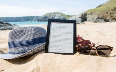 Wann lohnt sich Amazons eBook Flatrate Kindle Unlimited?